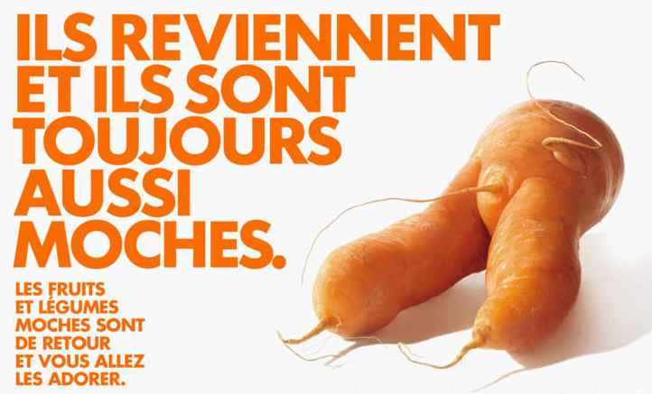 2048x1536-fit_affiche-intermarche-fruits-legumes-moches